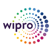 careers-wipro1